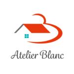 atelier_blanc_01_icatch