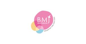 bmj_macaron_01_icatch