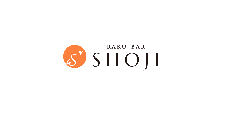 bar_shoji_01_icatch