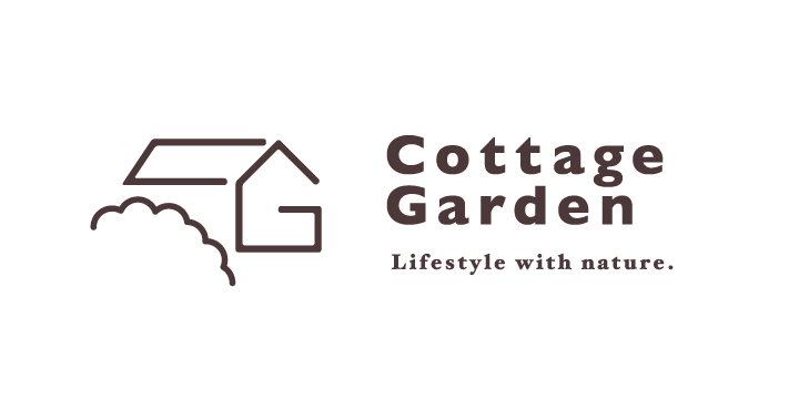 CottageGarden_logo_02