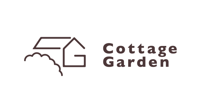 CottageGarden_logo_03