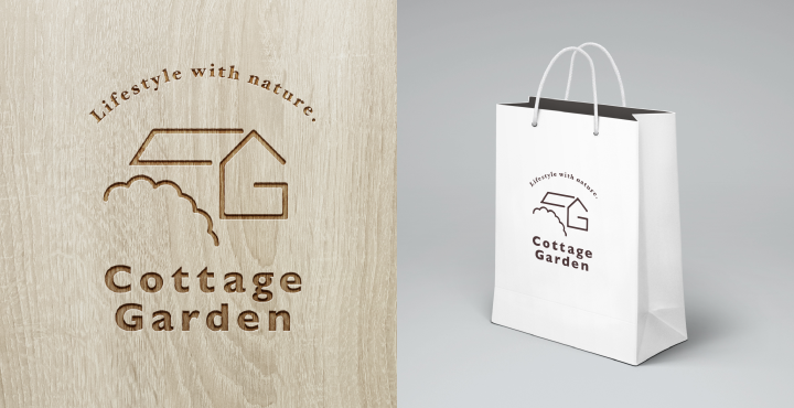 CottageGarden_logo_05