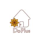 do_plus_01_icatch