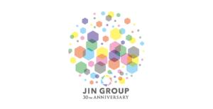 JIN30thlogo_LOGO_01