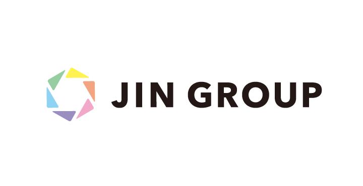 JIN__LOGO