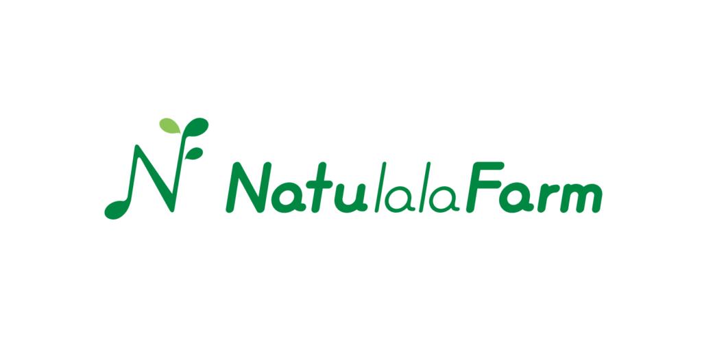 natulala_farm_01_icatch