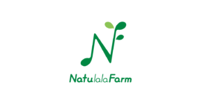 natulala_farm_02_icatch
