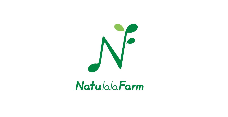 natulala_farm_02_icatch