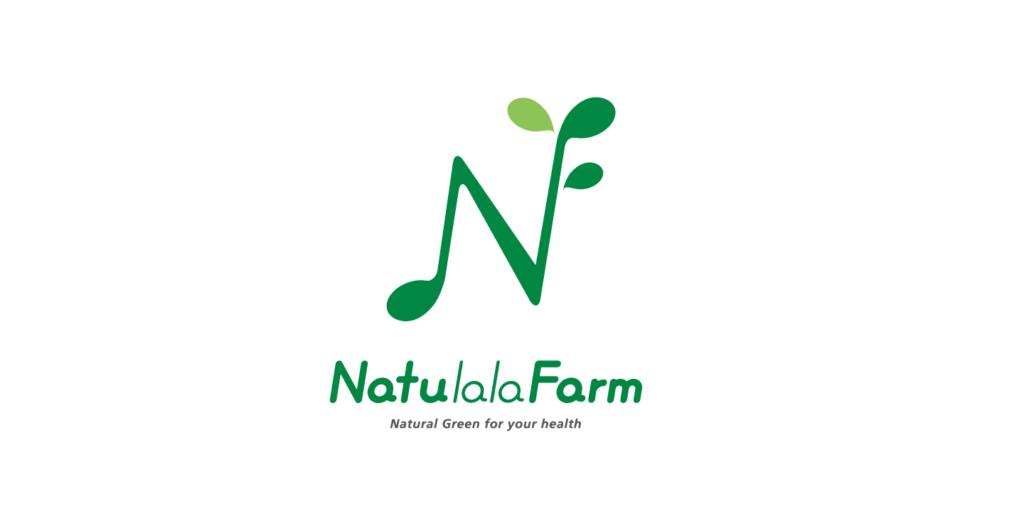 natulala_farm_03_icatch