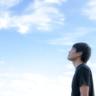 PLUS DESIGN / Nobuyuki Hiroe