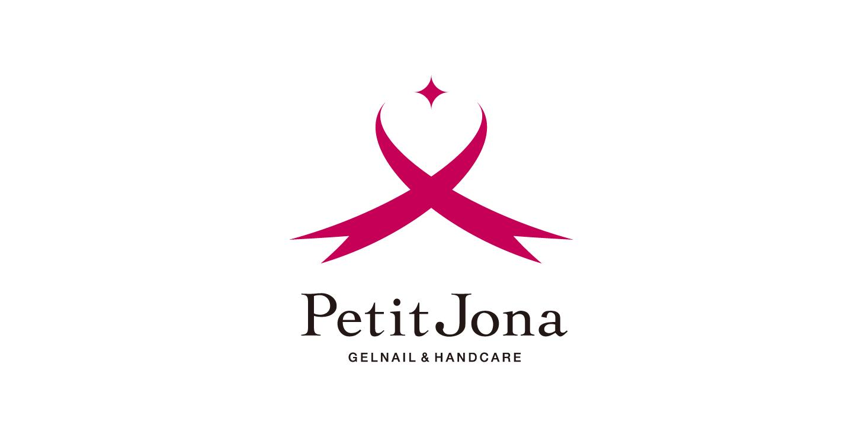 Peti_Jona_LOGO_01