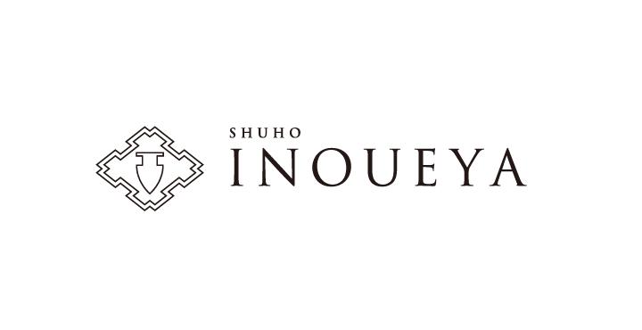 ShuhoInoueya_02
