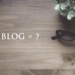 blog-icatach-20160615