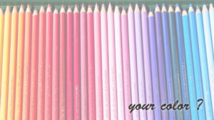 your color ?