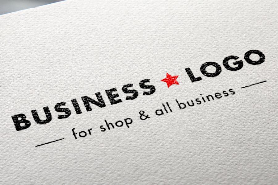 business_logo_image