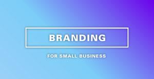 スモールビジネスのブランディングーアイキャッチ