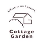 cottagegarden_LOGO_01_icatch