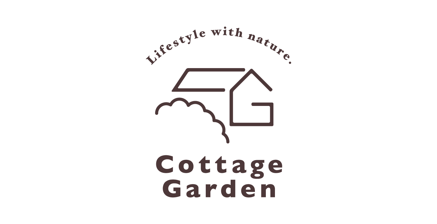 cottagegarden_LOGO_01_icatch