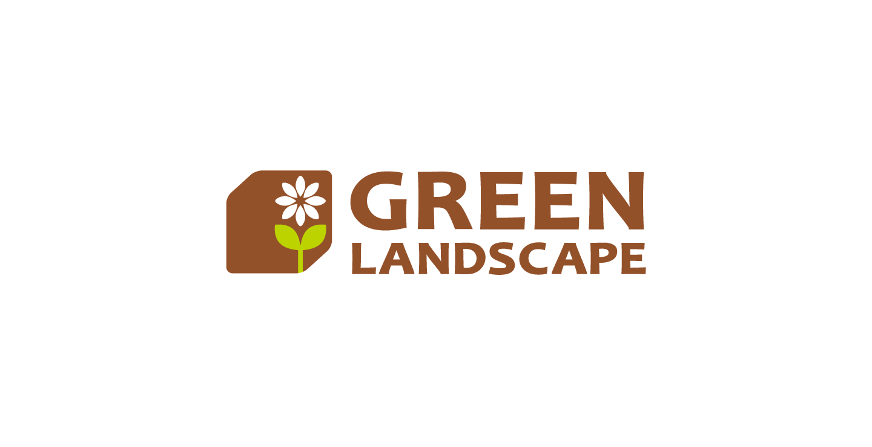 green_landscape_01_icatch