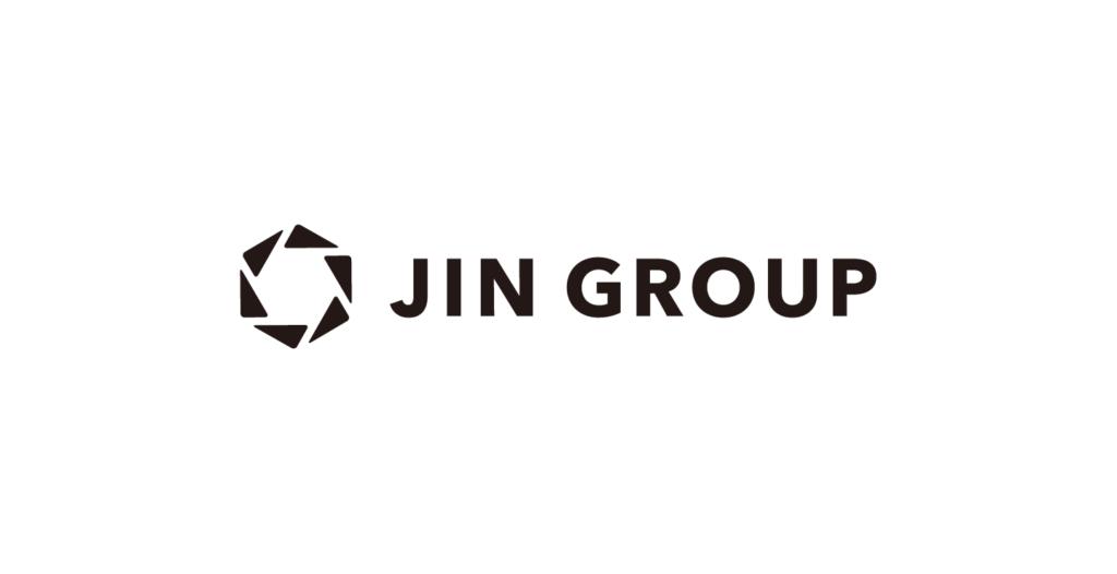 jin_group_01_icatch