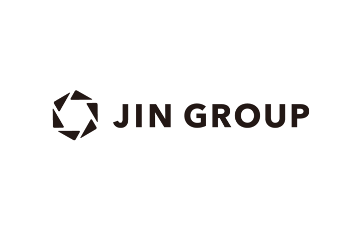 jin_group_01_icatch