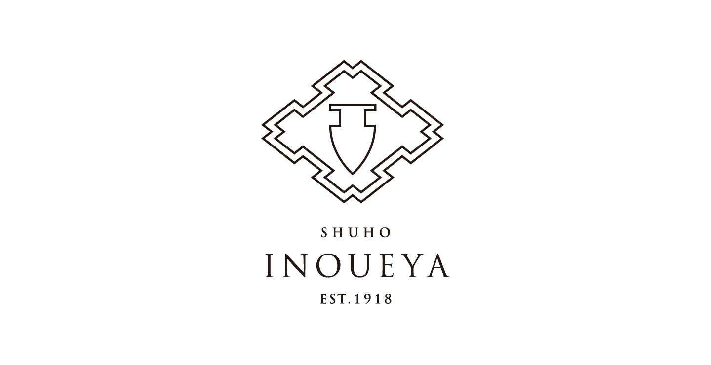 shuho_inoueya_01_icatch