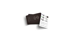 shuho_inoueya_shopcard