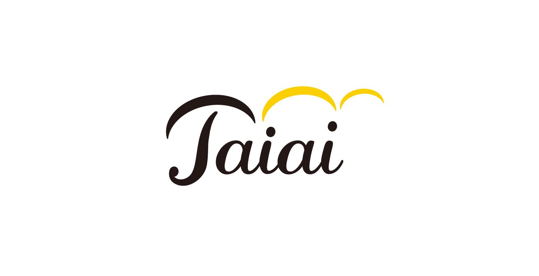 taiai_01_icatch
