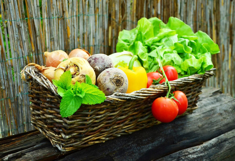 vegetables1440x985